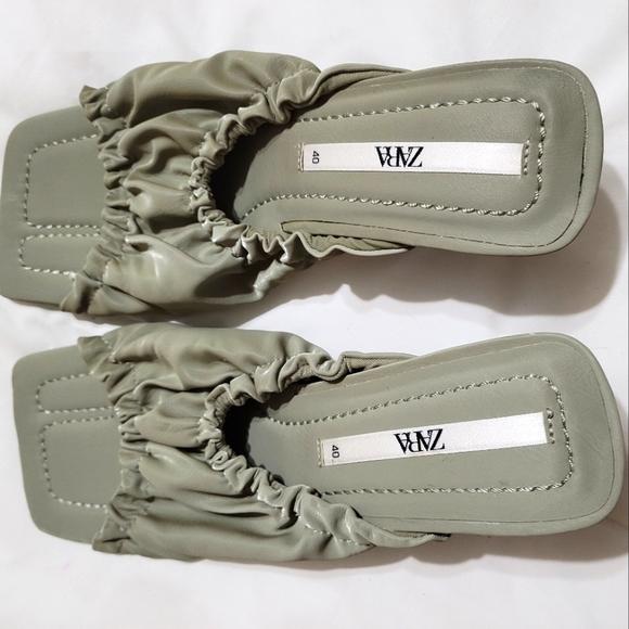 Women's Slip on Sandals